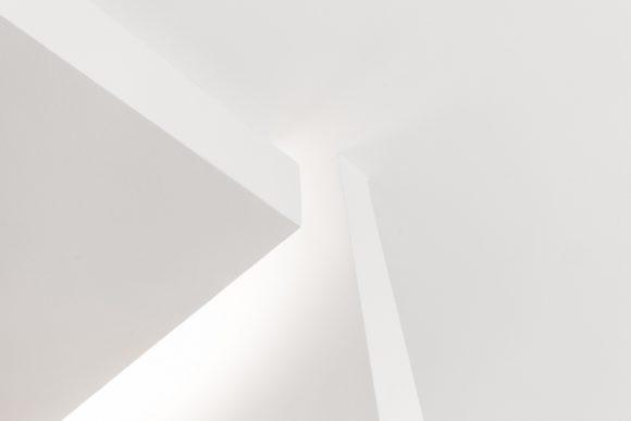 Nido Giovane Coppia - Sofia Nicoli Architetto